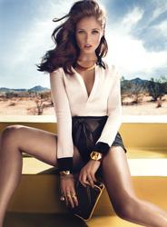 14196611_GUESS_By_Marciano_Holiday_2012_Campaign_2.jpg