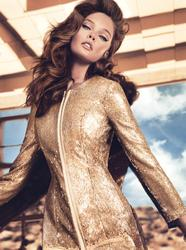 14196615_GUESS_By_Marciano_Holiday_2012_Campaign_4.jpg