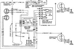 1972 Mercury Rocket 340 Ccw Engine Wiring Diagram as well Watch moreover General Electric Security System likewise Outboardmotor as well Partslist. on show images of engine wiring diagram 1973