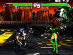 Killer Descargar Emulador Nintendo 64 Instinct Free Download Para