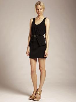 15632273_344-zoom_winona_dress.jpg