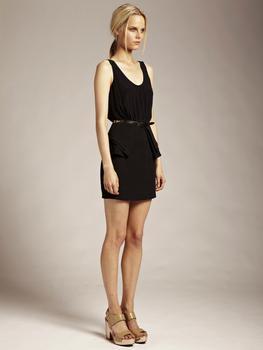 15632276_344-zoom_winona_dress45_0.jpg