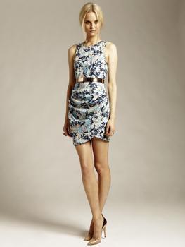 15632281_393-zoom_blossom_dress_0.jpg