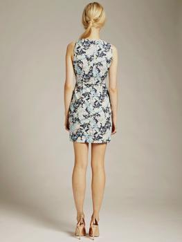 15632284_393-zoom_blossom_dress_3.jpg