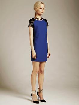 15632285_394-zoom_keeper_dress_0.jpg
