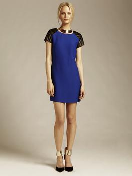 15632288_394-zoom_keeper_dress_2_0.jpg