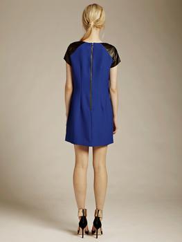 15632290_394-zoom_keeper_dress_3.jpg