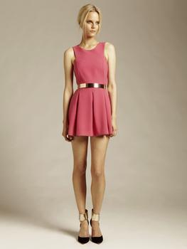 15632294_395-zoom_axel_dress.jpg