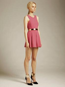 15632299_395-zoom_axel_dress_2_0.jpg