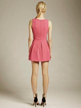 15632307_395-zoom_axel_dress_3.jpg