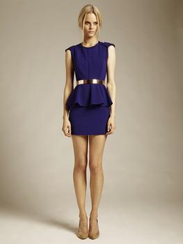 15632311_396-zoom_begonia_dress_0.jpg