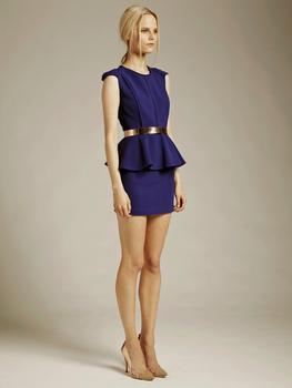 15632315_396-zoom_begonia_dress_2_0.jpg