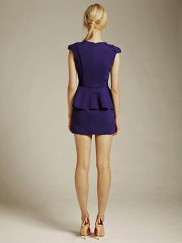 15632316_396-zoom_begonia_dress_3_0.jpg
