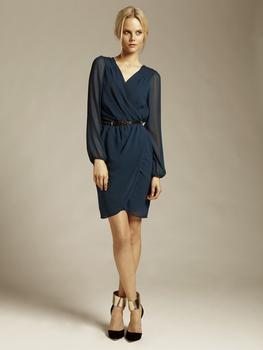 15632317_397-zoom_perouse_dress__0.jpg