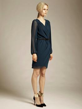 15632318_397-zoom_perouse_dress_2_0.jpg