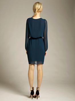 15632319_397-zoom_perouse_dress_3.jpg