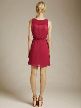 15632323_398-zoom_cecil_dress.jpg