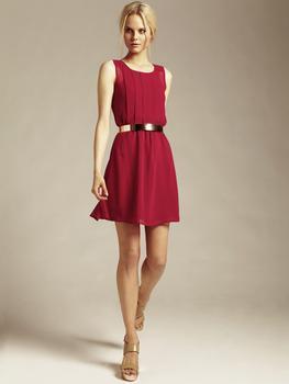15632327_398-zoom_cecil_dress_2_0.jpg