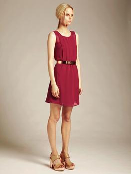 15632331_398-zoom_cecil_dress_3.jpg