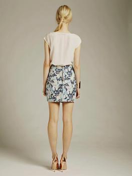 15632337_400-zoom_posie_tee_blossom_skirt_back.jpg
