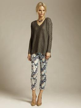 15632338_403-zoom_camelot_knit_blossom_pant_0.jpg