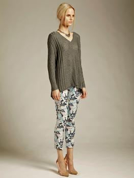 15632339_403-zoom_camelot_knit_blossom_pant_45.jpg
