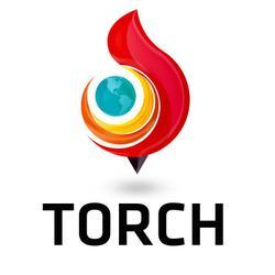 Torch 25.0.(navegador que incorpora una serie de funciones muy útiles )