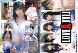 [コスプレ][Heru3 (lenfried)]LOVE A LIVE (ラブ・ア・ライブ)