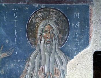 [Slika: 16708501_Sv.Makarije_Veliki__1.2.jpg]