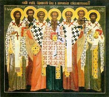 [Slika: 16713342_sv_sedam_episkopa__20.3.jpg]
