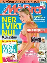 17396398_mC3A5-bra-5-2009-1.jpg